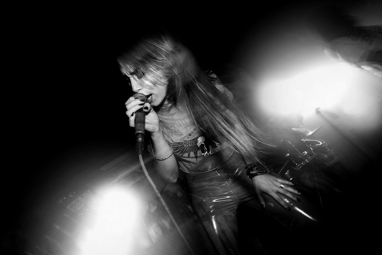 rockin-ladies-1-aldarazn