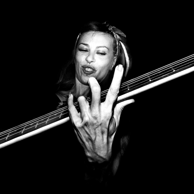 rockin-ladies-5-aldarazn